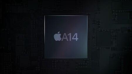 Apple ya habla de un Apple A16 de 3 nanómetros para los iPhone 14 de 2022