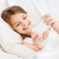 Pediatras y expertos piden a Facebook que retire su aplicación para niños Messenger Kids