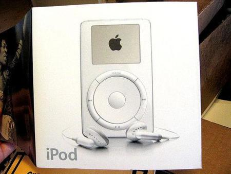 ipod_original_aps.jpeg