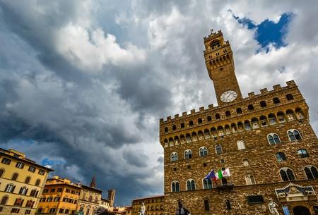 Florence 2059111 1920