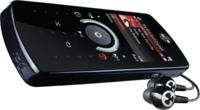 Motorola ROKR E8 en España