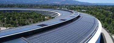 De los 161 a los 235 dólares: los grandes inversores no se ponen de acuerdo con el futuro de las acciones de Apple