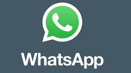 No es tu internet ni tus datos móviles, WhatsApp está caído [Actualizado]