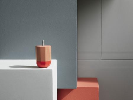 Ikea Coleccion Lyskraft 2018 Ph155322 Lowres