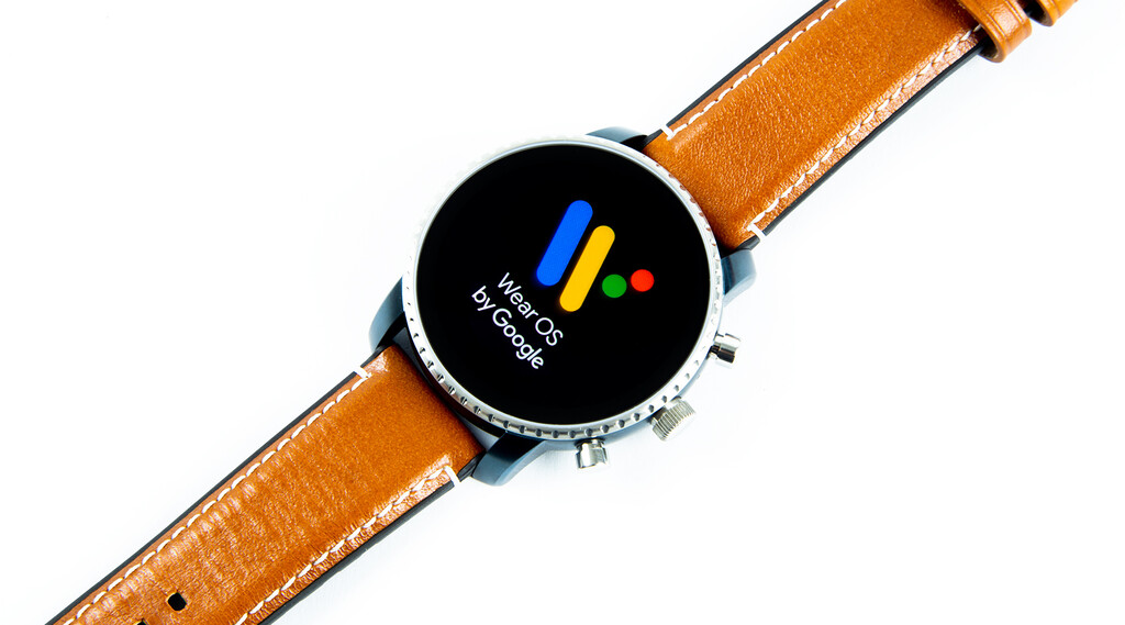 Google descuida Wear OS y está perdiendo una oportunidad de oro en relojes inteligentes