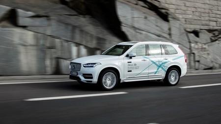 LIDAR sí o LIDAR no. Esa es la cuestión, con los sensores que dominarán los coches autónomos