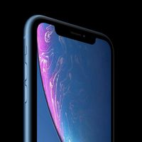 Apple lanza una actualización adicional de iOS 12.1 para el iPhone XR
