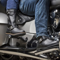 indian-motorcycles-boots