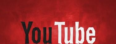 Cómo bloquear usuarios y canales de YouTube
