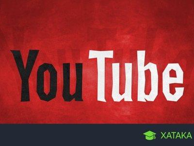 Cómo bloquear un canal de YouTube