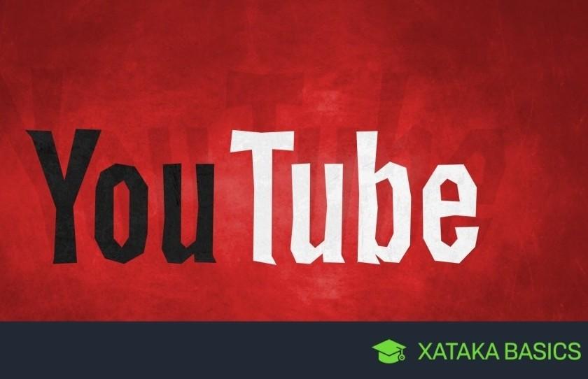 Como Tener Tus Primeros 40 Robux Solo Para Pc Youtube Como Bloquear Usuarios Y Canales De Youtube