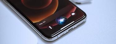 Cómo cambiar el servicio de streaming que usa Siri en iOS 14.5