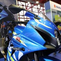 Foto 2 de 105 de la galería motomadrid-2017 en Motorpasion Moto