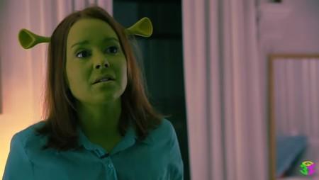 Shrek8
