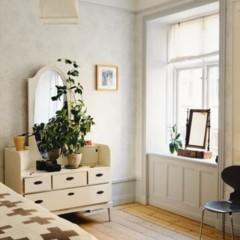 Foto 10 de 12 de la galería casas-que-inspiran-aprovechar-el-espacio-tambien-en-una-casa-amplia en Decoesfera