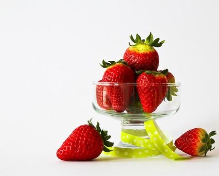 Fruits 320124 960 720