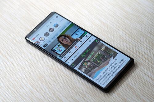 Pantallas HD, Full HD, 2K, versiones Plus ¿qué significa la resolución de mi móvil?
