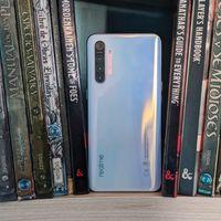 Realme X2 por 269 euros y Realme 5 Pro por 179 euros de oferta en la tienda de Realme de eBay