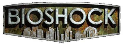 Bioshock - Logo