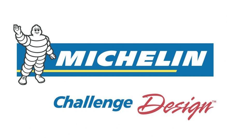 Michelin Challenge Design 2016