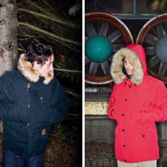 Foto 35 de 46 de la galería carhartt-otono-invierno-2012 en Trendencias Hombre