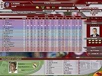 Primeras impresiones de PCFutbol 2006