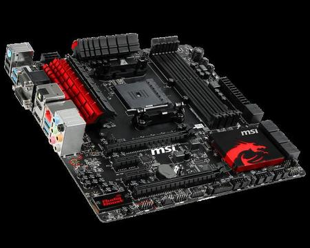 MSI_A88XM_GAMING_PCB