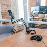 El podcast cruza fronteras: Apple ante un mercado nuevo de formatos y exclusividades