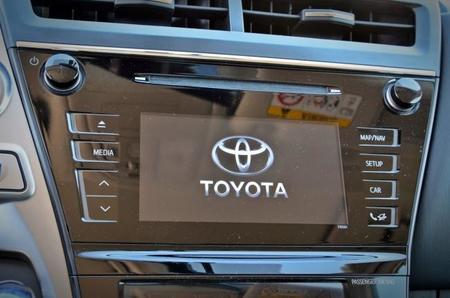 Toyota Prius+ 013
