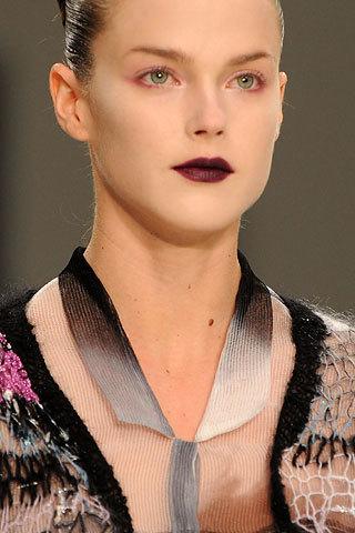 Foto de Rodarte en la Semana de la Moda de Nueva York otoño-invierno 2008/09 (15/18)