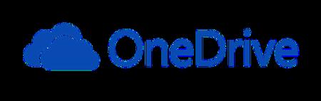 OneDrive para Android ahora nos permite administrar cuentas empresariales