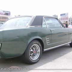 Foto 69 de 100 de la galería american-cars-gijon-2009 en Motorpasión