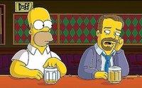Cosas que no sabías sobre el alcohol y las borracheras (I)