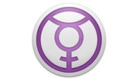 QuickSilver lanza la versión 1.0, adiós a una fase beta que ha durado muchos años