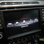 Android Auto a fondo: cierta decepción a pesar de sus posibilidades
