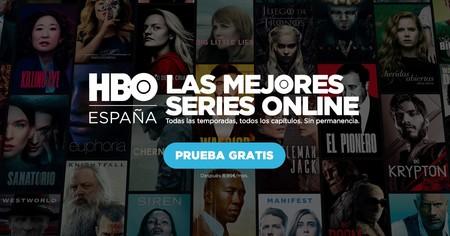 HBO sube de precio en España: la nueva suscripción mensual pasa a ser de 8,99 euros al mes