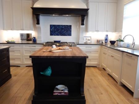Kitchen 902347 1920