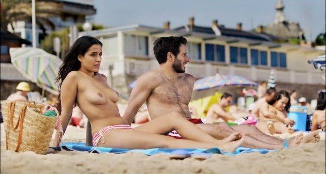 'Primos' es una de las mejores películas de 2011
