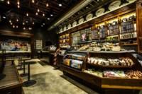 El Starbucks más auténtico y molón se encuentra en Nueva Orleans