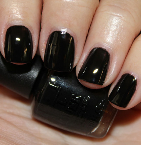 OPI-Mourning-Glory