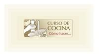 Nuevo Curso de Cocina en Directo al Paladar: Cómo hacer...