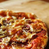 Si te digo que lo que espolvoreas sobre tus pizzas no es todo queso ¿me creerías?
