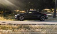 """""""Lo más deportivo de Peugeot"""": La foto de la semana"""