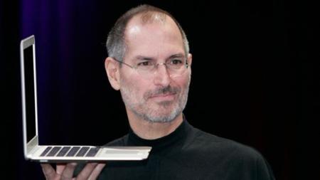 Steve Jobs consigue 141 nuevas patentes aún después de su fallecimiento