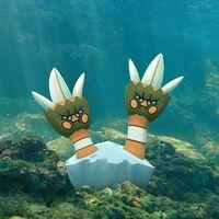 Pokémon GO: todas las misiones de la tarea de investigación temporal Semana de la Sostenibilidad