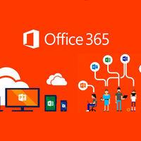¿Podría Office 365 pasar a llamarse Microsoft 365? Es lo que están viendo algunos usuarios en sus cuentas