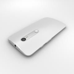 Foto 5 de 8 de la galería renders-moto-g-2015 en Xataka Android