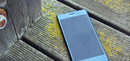 El Sony Xperia XZ Premium recibirá Android 8.0 Oreo y varias funciones exclusivas del Xperia XZ1