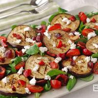 Tu dieta semanal con Vitónica (CLIV): con alimentos de primavera