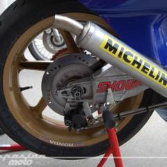 Foto 21 de 49 de la galería classic-y-legends-freddie-spencer-con-honda en Motorpasion Moto